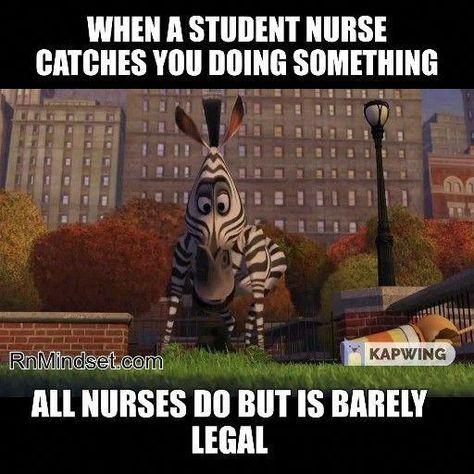 3d Printer Metal Technology Nursing Humor Friendship Referral 7885961872 Funny Nurse Quotes Nurse Memes Humor Nurse Jokes