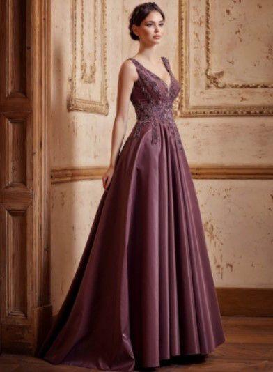Soz Abiye Modasi The Dress Elbise Resmi Elbise