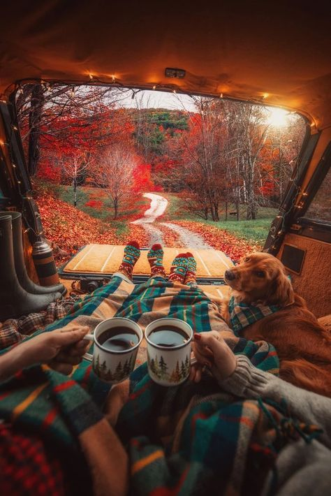 There is nothing like the joy of camping out at night with those close to you. Camping is among the greatest pastimes we have and for a good reason. Camping Ideas, Camping Car, Winter Camping, Couples Camping, Camping Hacks, Rain Camping, Camping Images, Camping Knife, Viajes