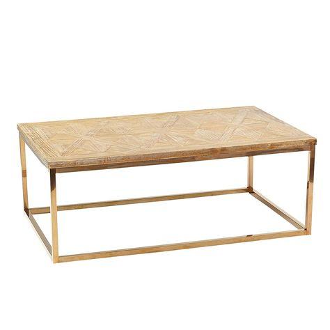 Clayton Coffee Table Coffee Table Table Coffee Table Pier 1
