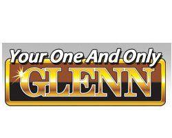 Glenn Auto Mall >> 8 Best Glenn Auto Mall Pre Owned Images On Pinterest Mall