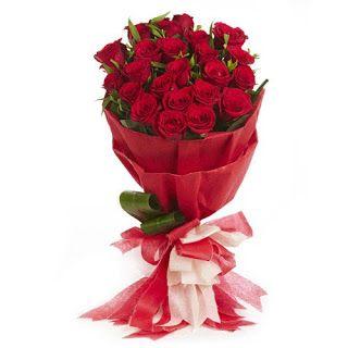 صور باقات ورد صور ورد رومانسي بوكيه بوكيه ورد Flower Bouquet Delivery Fresh Flower Bouquets Flowers