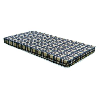 Innere Bunk Bed Mattress Bb 3875 And Products