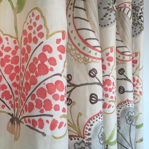 180 Textiles Ideas Fabric Textiles Fabric Houses