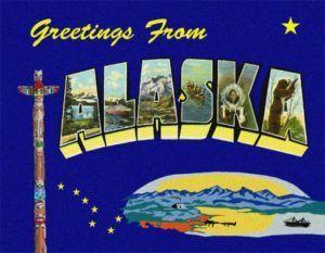 Alaska Term Life Insurance Quotes   Instant Quotes U0026 Rates #alaska # Lifeinsurance #terminsurance