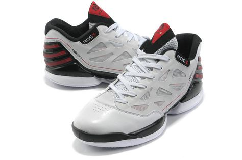 133 best shoes for men images on Pinterest | Adidas basketball shoes,  Adidas shoes and Adidas sneakers