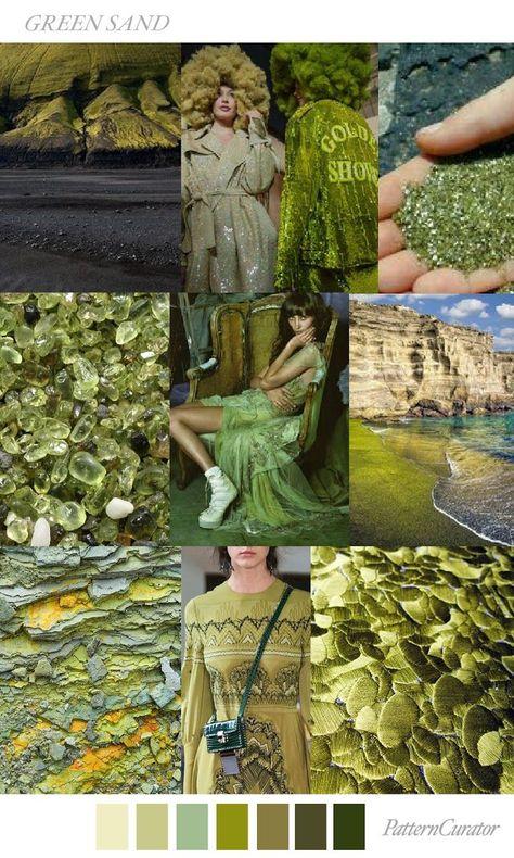 #bloglovin #vignette #pattern #curator #fashion #trends #color #print #green #sand #ssTRENDS // PATTERN CURATOR - COLOR + PRINT TRENDS // PATTERN CURATOR - COLOR + PRINT | GREEN SAND . S/S 2018 | FASHION VIGNETTE | Bloglovin'TRENDS // PATTERN CURATOR - COLOR + PRINT | GREEN SAND . S/S 2018 | FASHION VIGNETTE | Bloglovin'