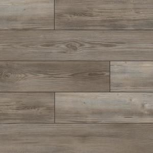 Lifeproof Acre Heights Wood 7 5 In W X 47 6 In L Luxury Vinyl Plank Flooring 19 8 Sq Ft Case I1655101l The Home Depot In 2020 Luxury Vinyl Plank Flooring Vinyl Plank Flooring Luxury Vinyl Plank