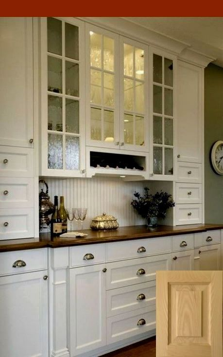 Kitchen Cabinets Store Near Me Kitchendesignstoresnearme Kitchendesignersnearme Kitchen Cabinet Design Kitchen Renovation Kitchen Cabinets