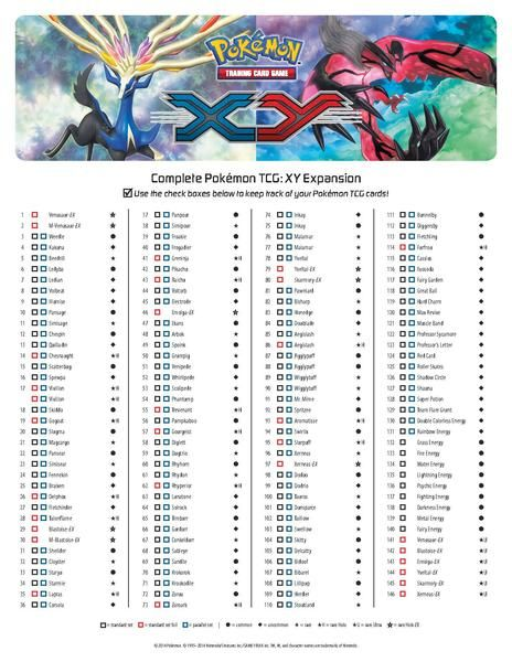 picture regarding Pokemon Card Checklist Printable identify Printable Pokemon Record Card P Pokemon, Pokemon