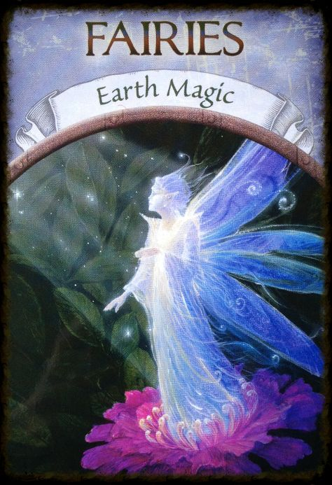 #EnergyReading: The Fortnightly Energies reading for 20 July to 2 August 2015 has been posted on our blog - head over and take a look... <3 Vanda xx #ARNAPSblog #PsychicReading #oracle #SpiritualGuidance #July20toAugust2Energies #reading #FortnightlyReading