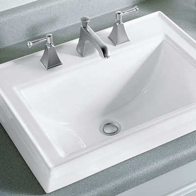 Ideas For Modern Bathroom Sinks Bathroom Sink