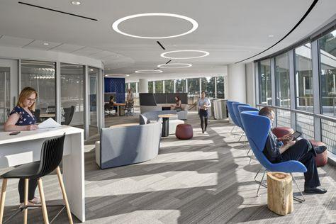 76 Best Alibaba Cloud Images Office Interiors Office Interior Design Design
