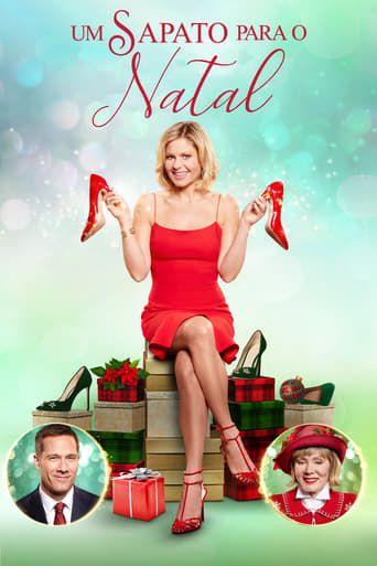 Um Sapato Para O Natal Completo Dublado Em 2020 Filmes Marcantes
