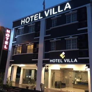 Cari Hotel Di Negeri Sembilan Jom Singgah Ke Hotel Villaseremban Hotel Tahap 3 Bintang Mendapat Rating 7 3 10 Daripada Pengunjung Seremban Hotel Villa