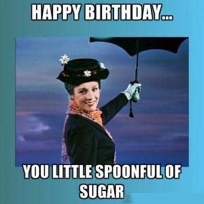 200 Funny Birthday Memes Birthday Memes Collections Funny Happy Birthday Pictures Happy Birthday Funny Ecards Happy Birthday Quotes Funny