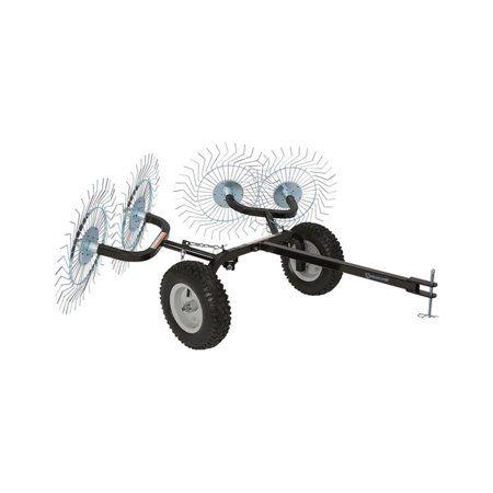 Patio Garden Lawn And Garden Lawn Tractor Durable