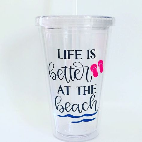Insulated Cup Party Plastic