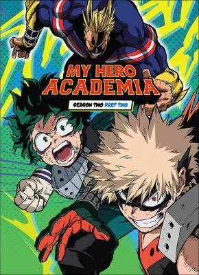 Iida Hero ver Movic My Hero Academia Plush