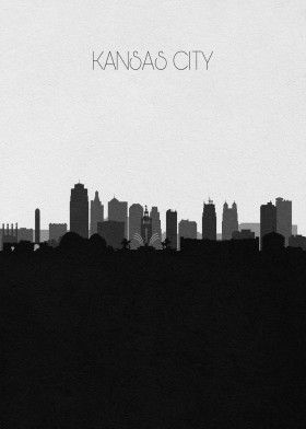 Pin On Cities Minimalist Travel Posters Artwork