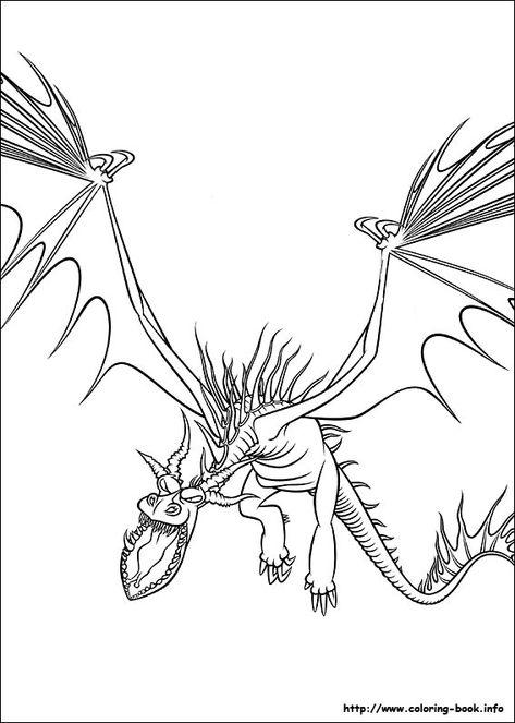 30 dragons zum ausmalen  besten bilder von ausmalbilder