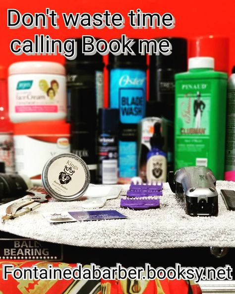 mlb Book your appointment at...