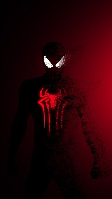 Awesome Wallpapers Dw Gaming Com Download Free On Twitter Marvel Wallpaper Marvel Comics Wallpaper Superhero Wallpaper Cool marvel wallpapers for phone