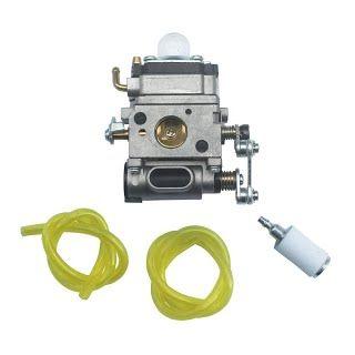 Carburetor for Echo PB500T PB500H EB508RT A021001641 A021001642 Walbro WLA-1 New