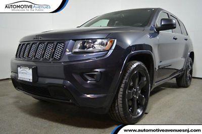 2014 Jeep Grand Cherokee 4wd 4dr Laredo Jeep Grand Cherokee 2014 Jeep Grand Cherokee Cherokee