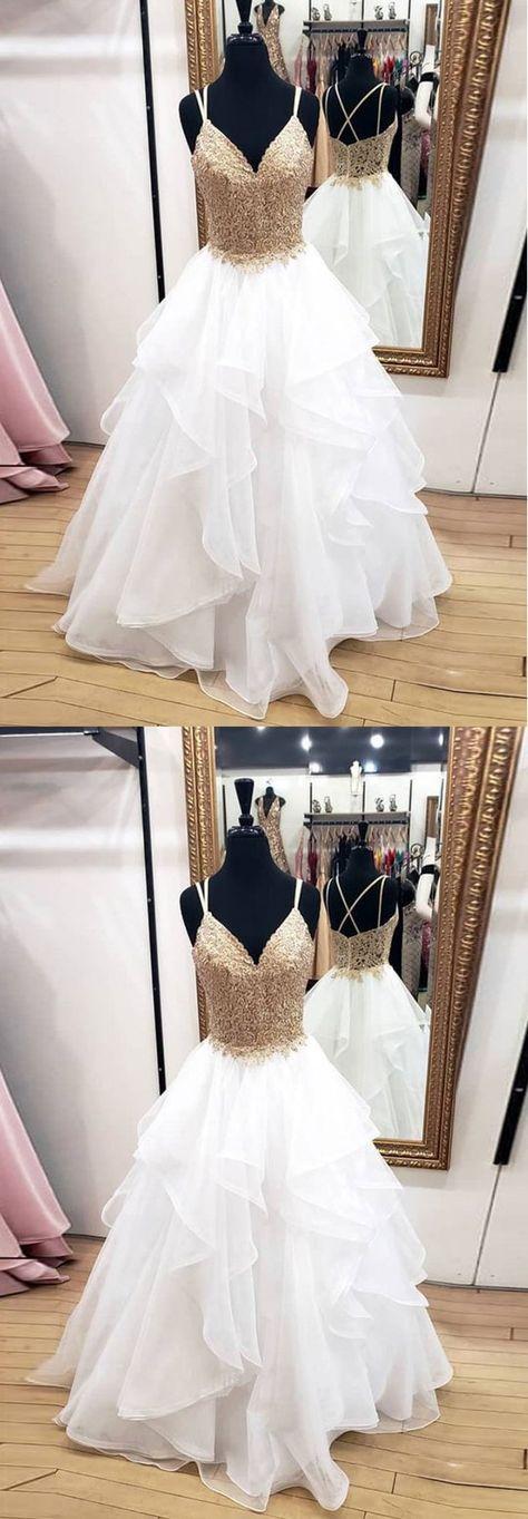 ccb1eade5688 List of Pinterest weding dresses lace vintage sleeves open backs ...