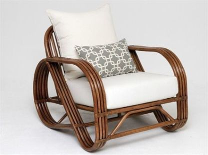 42+ Bamboo style furniture information