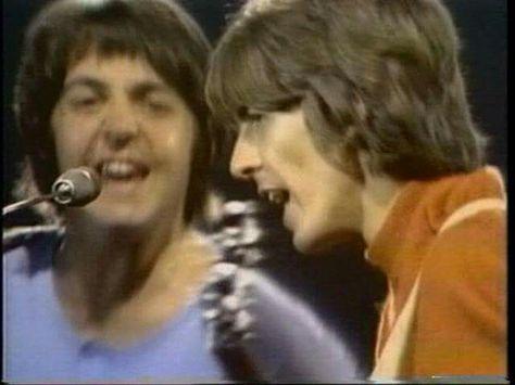 September 4, 1968