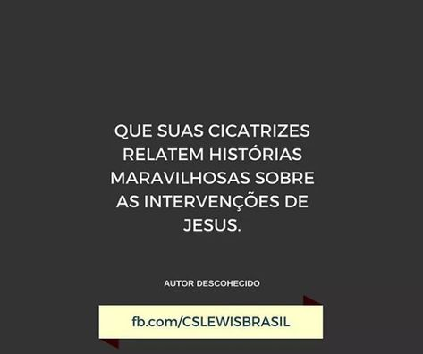 List Of Pinterest Cs Lewis Frases Amor Pictures Pinterest Cs Lewis