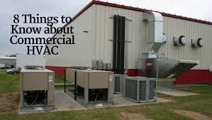 American Heating And Cooling Are Building A Business From Top