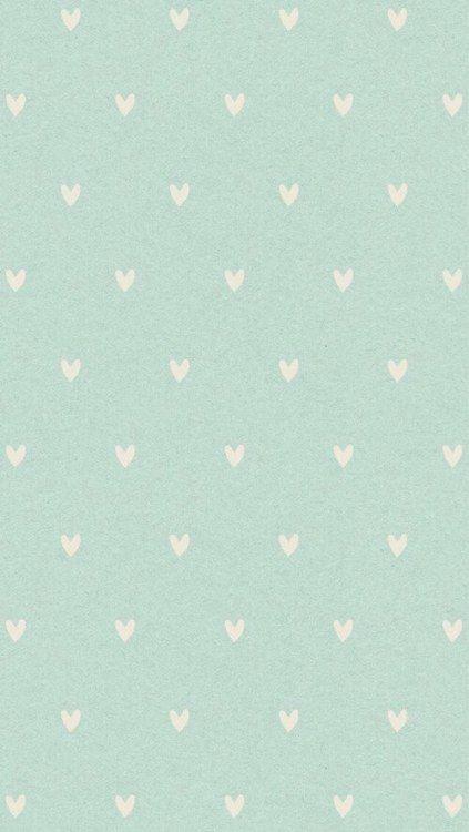 Pin Oleh Anastasia Di Iphone Wallpapers Abstrak Wallpaper Ponsel Seni