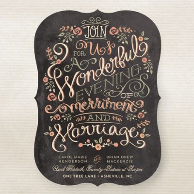 22 best Wedding Printables images on Pinterest Free wedding - p amp amp l template excel