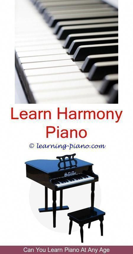 pianochords lesson learned alicia keys piano chords - piano