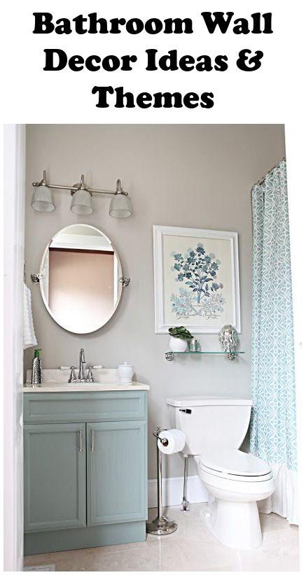 Bathroom Paint Colors Ideas For Bathroom Decor Bathroom Remodel Small Bathroom Ideas On A Budget Small Full Bathroom Simple Bathroom Designs