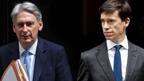 Philip Hammond backs Rory Stewart to lead charge against nodeal BrexitThe Times  Rory Stewart is being lined up to lead a campaign to stop a no-deal Brexit as former cabinet ministers and millionaire donors hold secret talks on the plans.  View full coverage on Google News