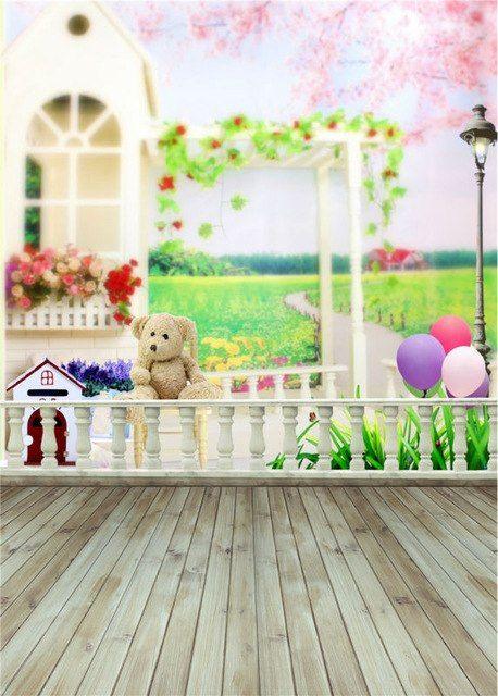 نتيجة بحث الصور عن خلفيات روعة للاطفال الاستوديو Kids Background Baby Photography Backdrop Background For Photography