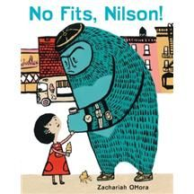 No Fits, Nilson! -- Hidden Gem