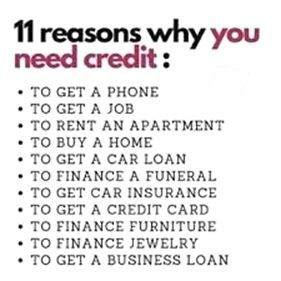36+ Does financing jewelry build credit viral