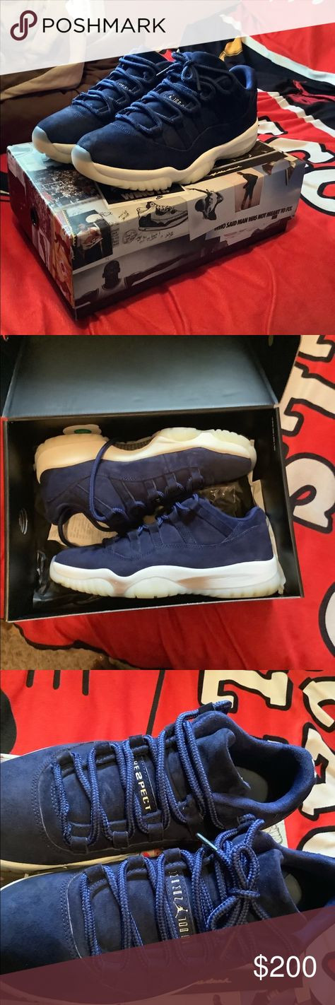 new styles a3e6a 03dee List of Pinterest jordans retro 11s fashion styles pictures ...