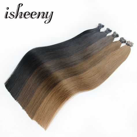 Find More I Tip Information about Isheeny 20