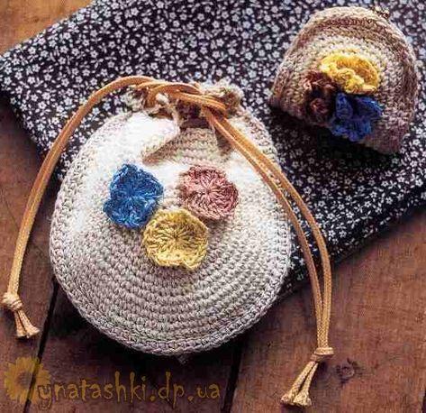 9dfc6476a9db Косметичка и кошелек для мелочи с цветами | bags | Кошелек для ...