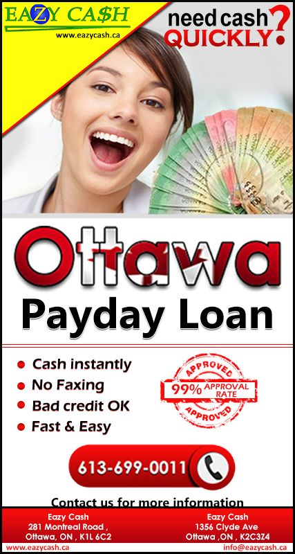 Payday loans in lake county ohio photo 10
