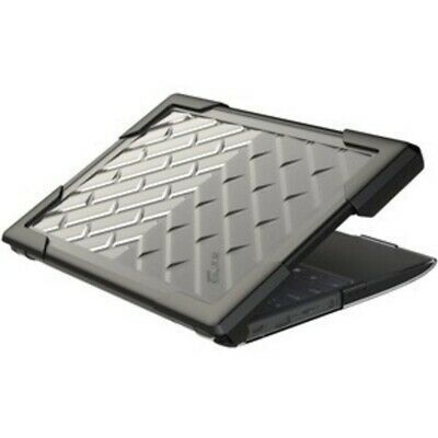 Rugged Laptop Case For Dell