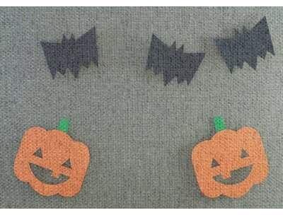 East Urban Home Autumn Gray Area Rug Wayfair Grey Area Rug Area Rugs Light Blue Area Rug