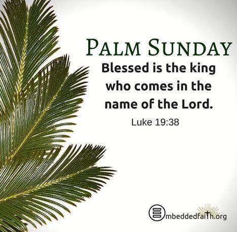 palm sunday poems | palm sunday hosanna!!! | pinterest | palm sunday