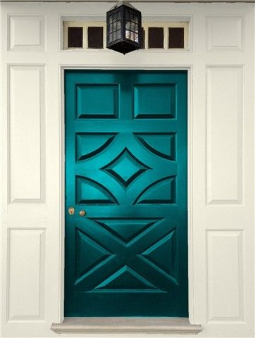 Saved Color Selections Benjamin Moore House Paint Exterior Green Front Doors House Paint Color Combination